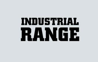 industria_range