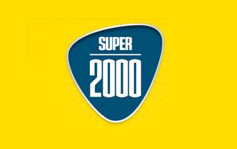 super_2000