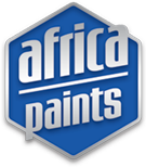 africa_paints_logo