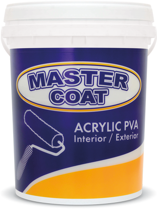 mastercoat_product