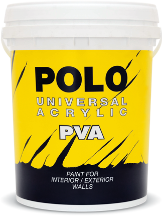 polo_product