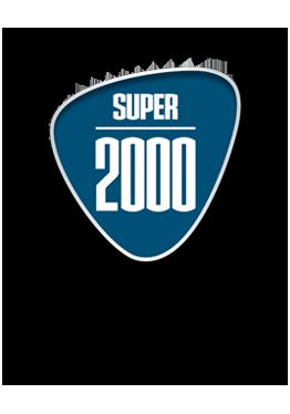 super2000