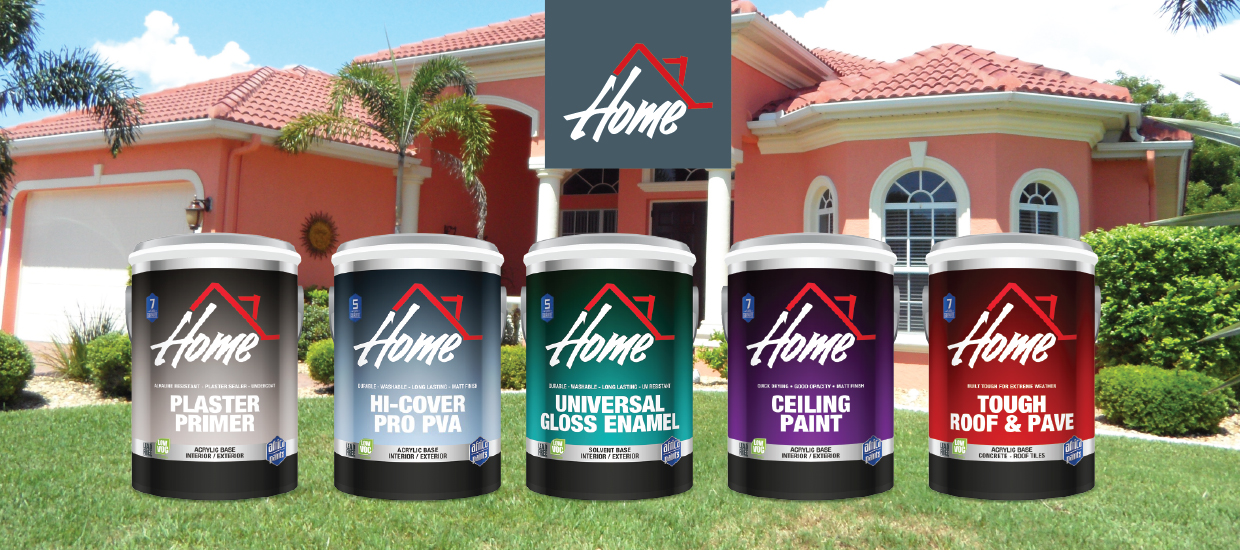 Africa-Paints-Home-2