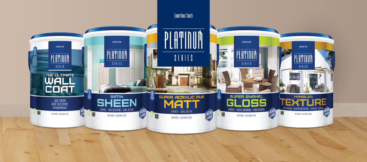Africa-Paints-Platinum-1