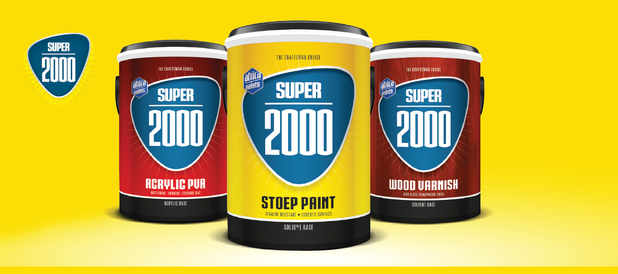 Africa-Paints-Supa-2000-2