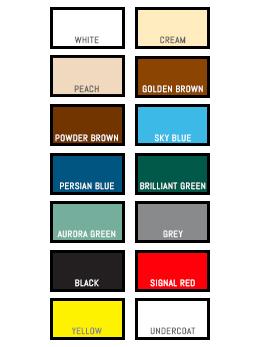 Color p1