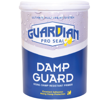 Damp 1