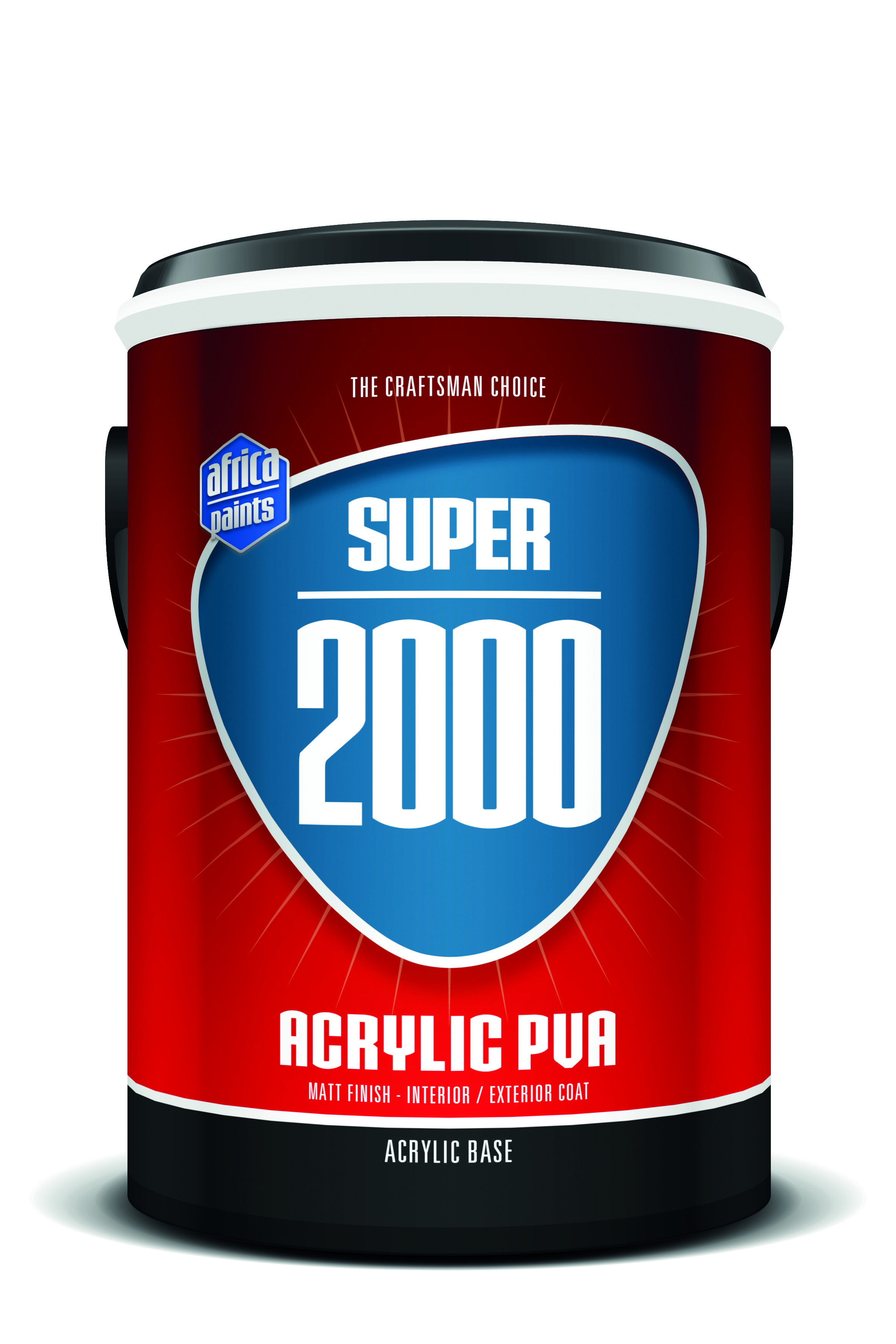 S2000-AcrylicPVA