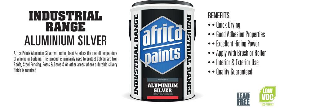 ir_aluminium_silver