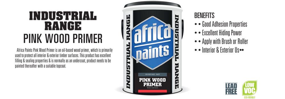 ir_pink_wood_primer
