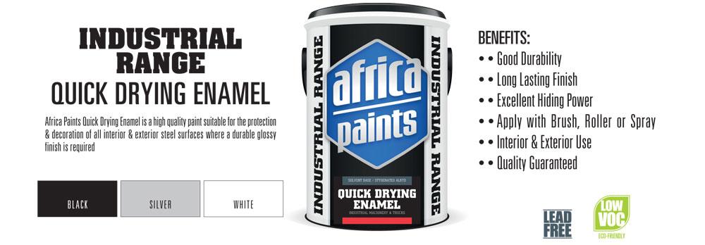 quick_drying_enamel